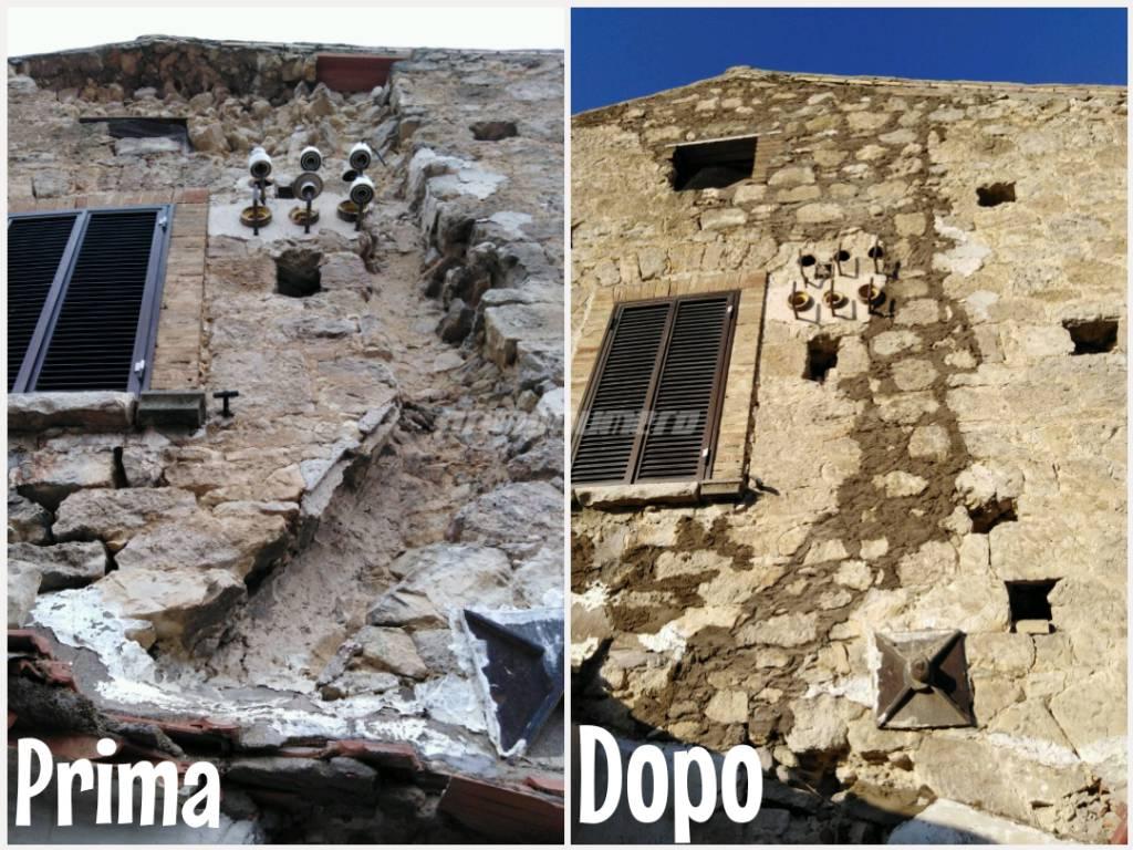 montecilfone-crollo-muro-centro-sociale-140724