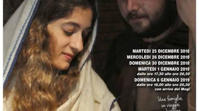 natale-guardialfiera-141827