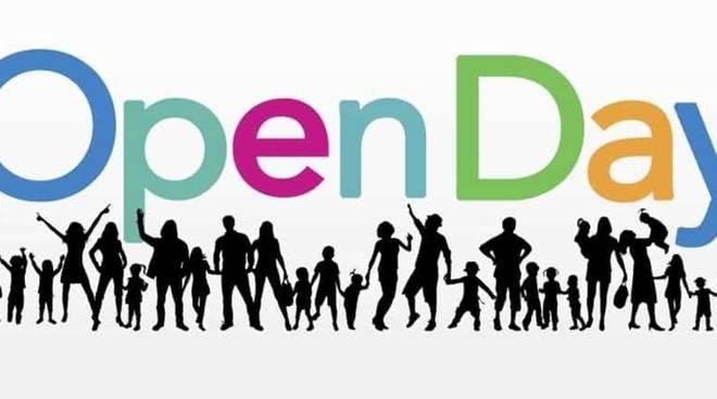 open-day-scuola-141521