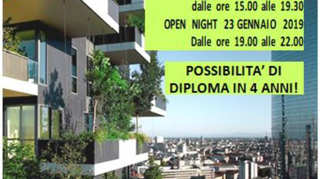 open-day-tiberio-141451