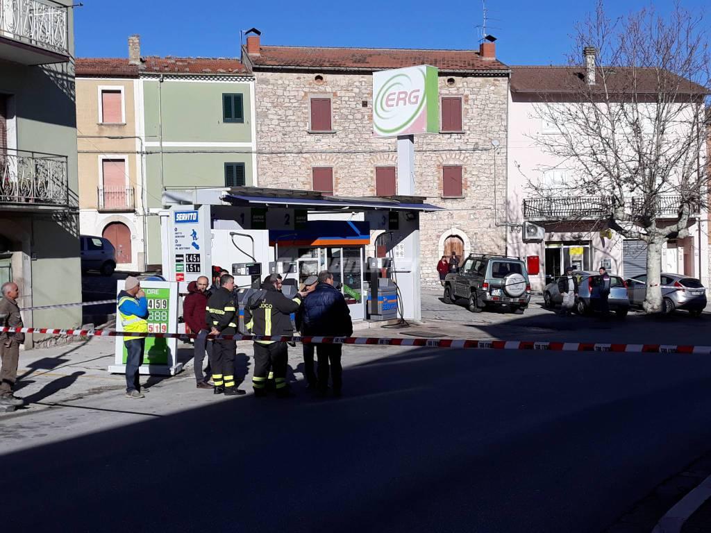 perdita-di-carburante-evacuate-tre-abitazioni-142345