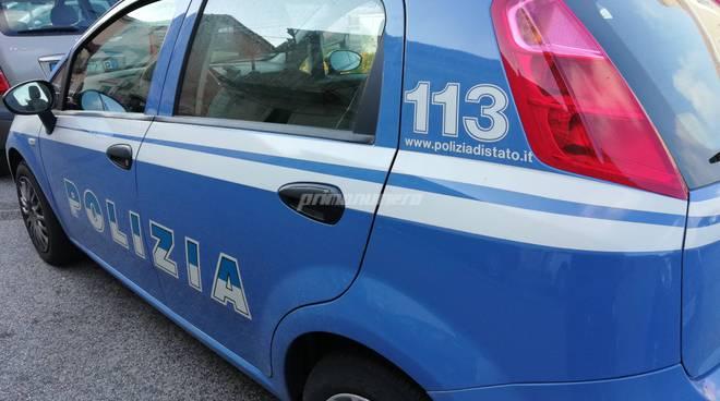 polizia-141510