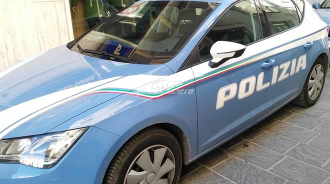 polizia-stradale-e-di-stato-141471