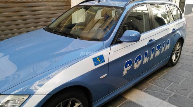 polizia-stradale-e-di-stato-141472