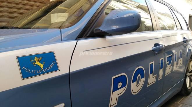 polizia-stradale-e-di-stato-141473