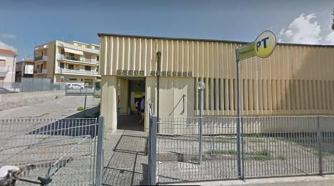 Poste Campomarino