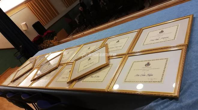 premio-gente-di-mare-141031
