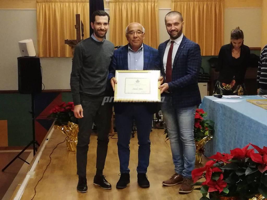 premio-gente-di-mare-141044