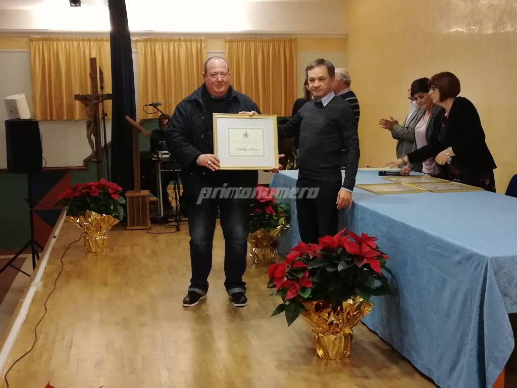 premio-gente-di-mare-141047