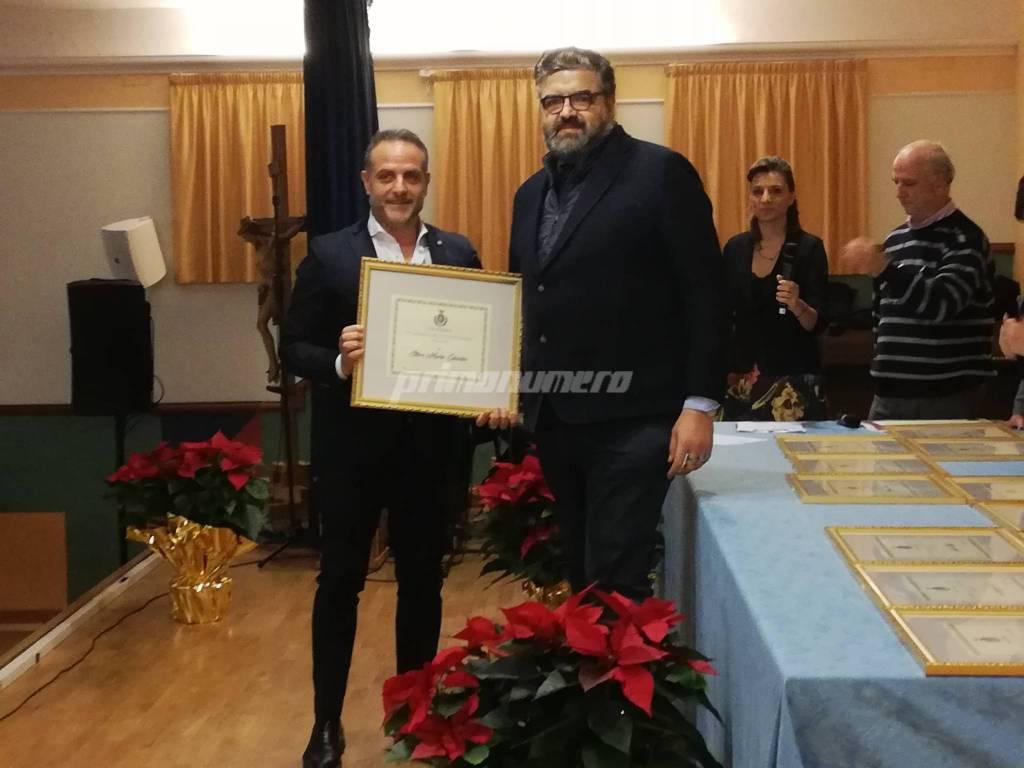 premio-gente-di-mare-141048
