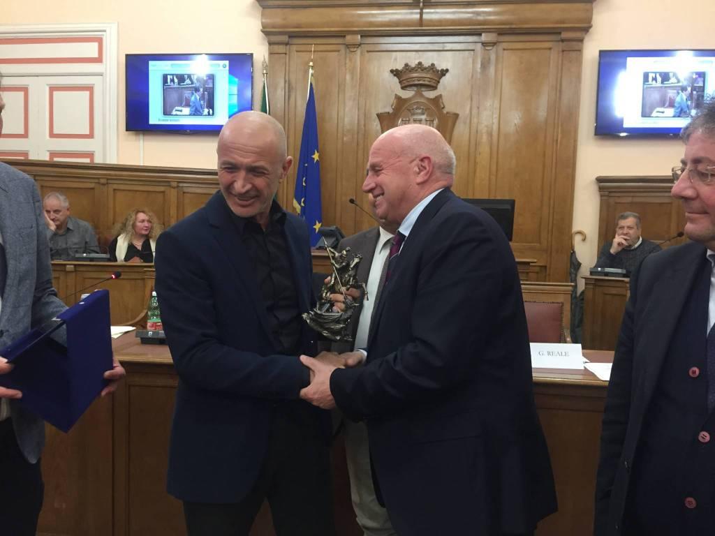 premio-san-giorgio-iannacone-141695