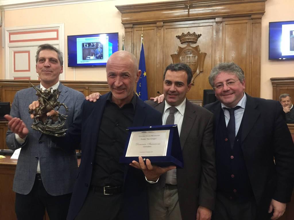 premio-san-giorgio-iannacone-141697
