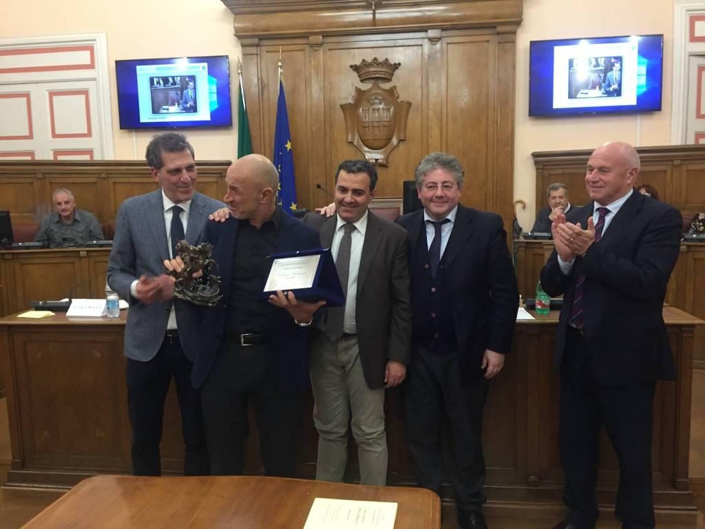 premio-san-giorgio-iannacone-141698