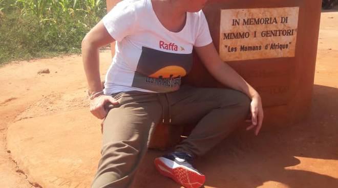 raffaella-africa-adozioni-142135
