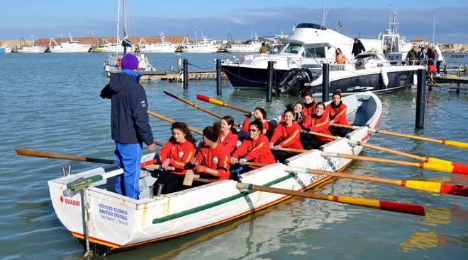 regata-invernale-san-basso-141743