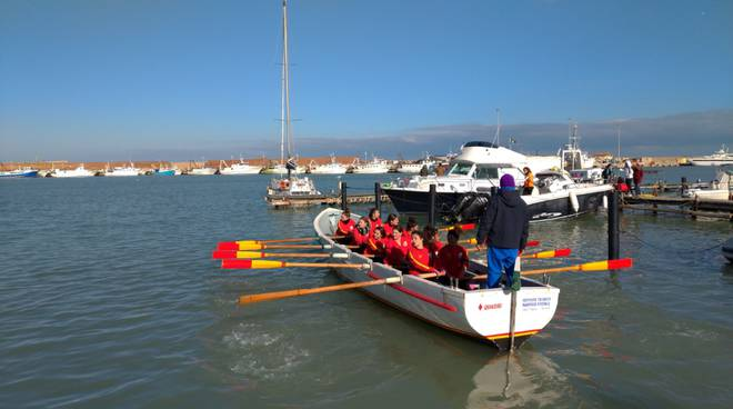 regata-invernale-san-basso-141748
