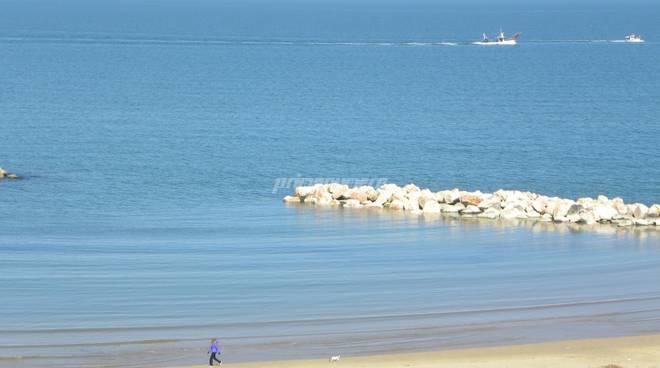 spiaggia-inverno-141181