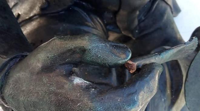 statua-cappella-danneggiata-141281