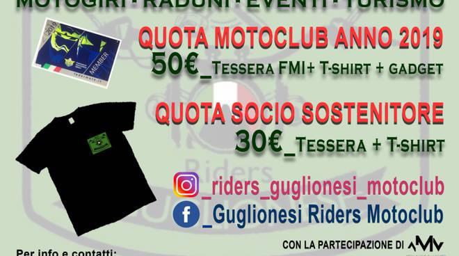 tesseramento-riders-guglionesi-141375