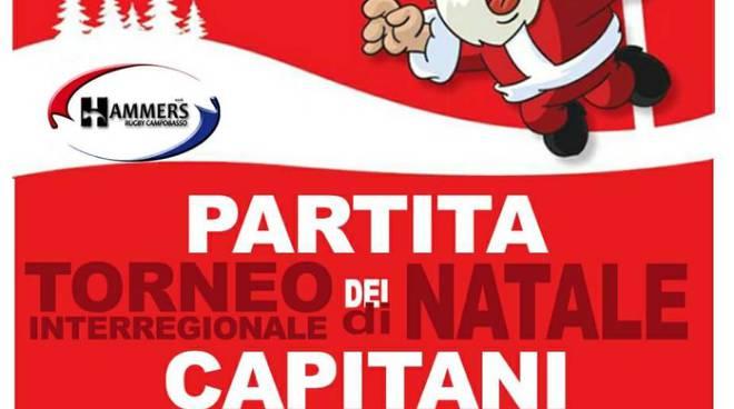 torneo-dei-capitani-142039