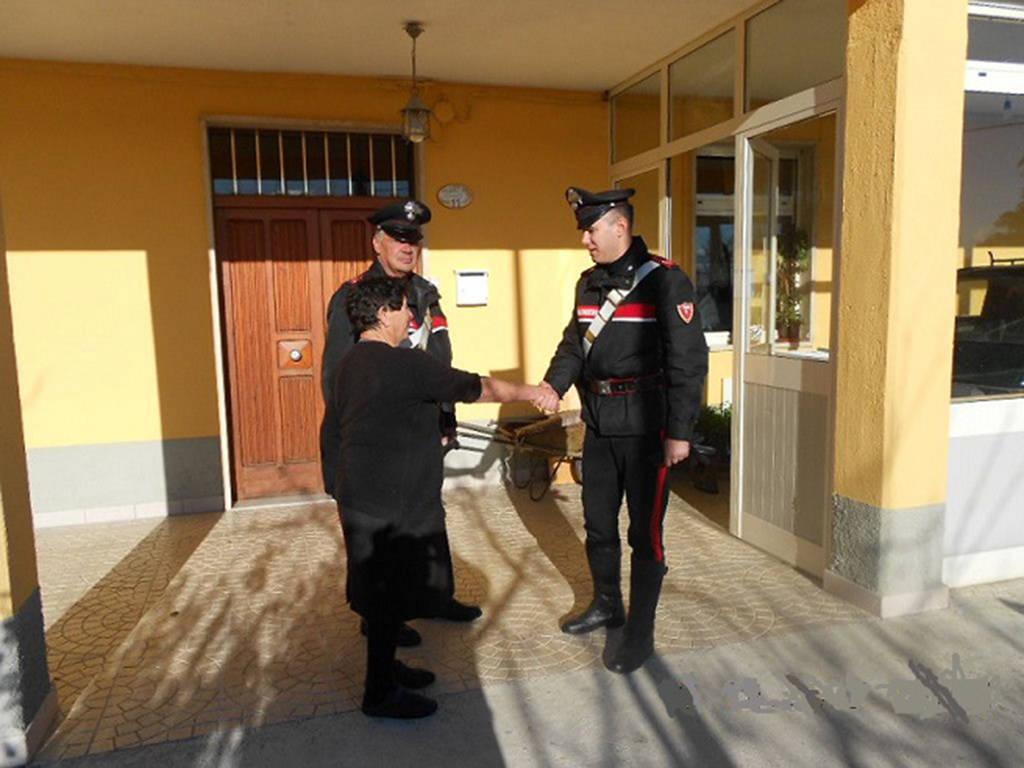 truffe-anziani-carabinieri-142248