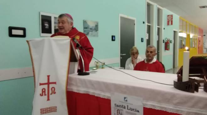 vescovo-santa-lucia-141574
