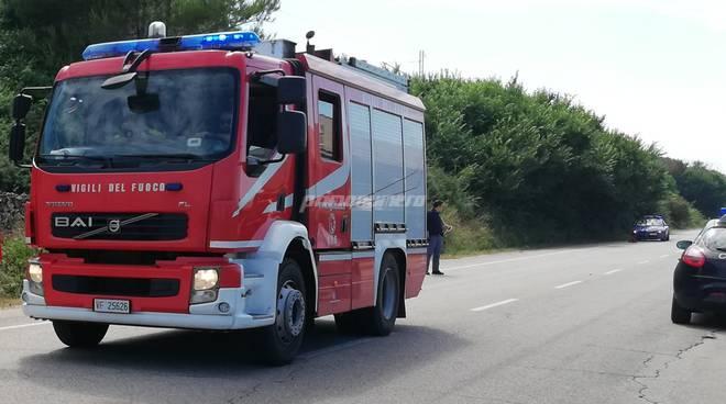 vigili-del-fuoco-141488