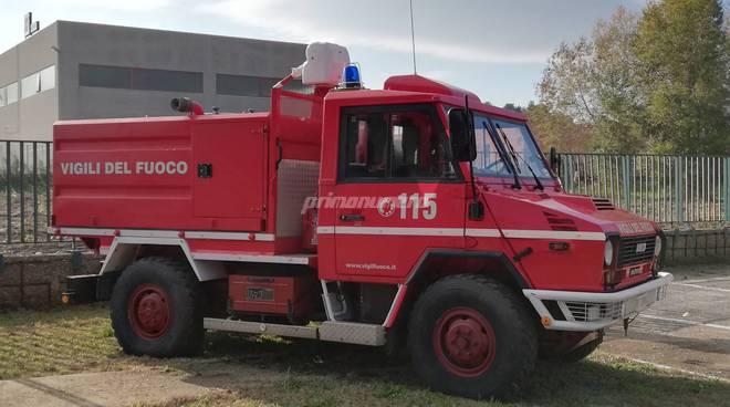 vigili-del-fuoco-141494