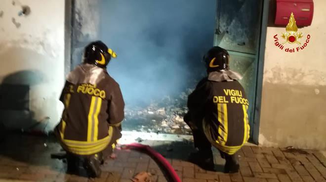 vigili-del-fuoco-santa-croce-140855