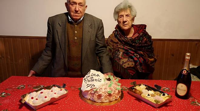 70-anni-di-matrimonio-143016