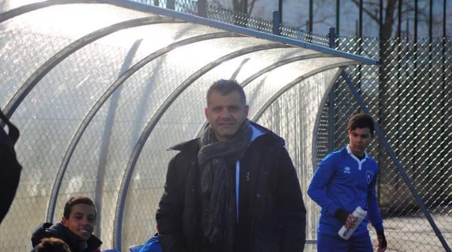 antonello-corradino-scuola-calcio-sanniti-143047