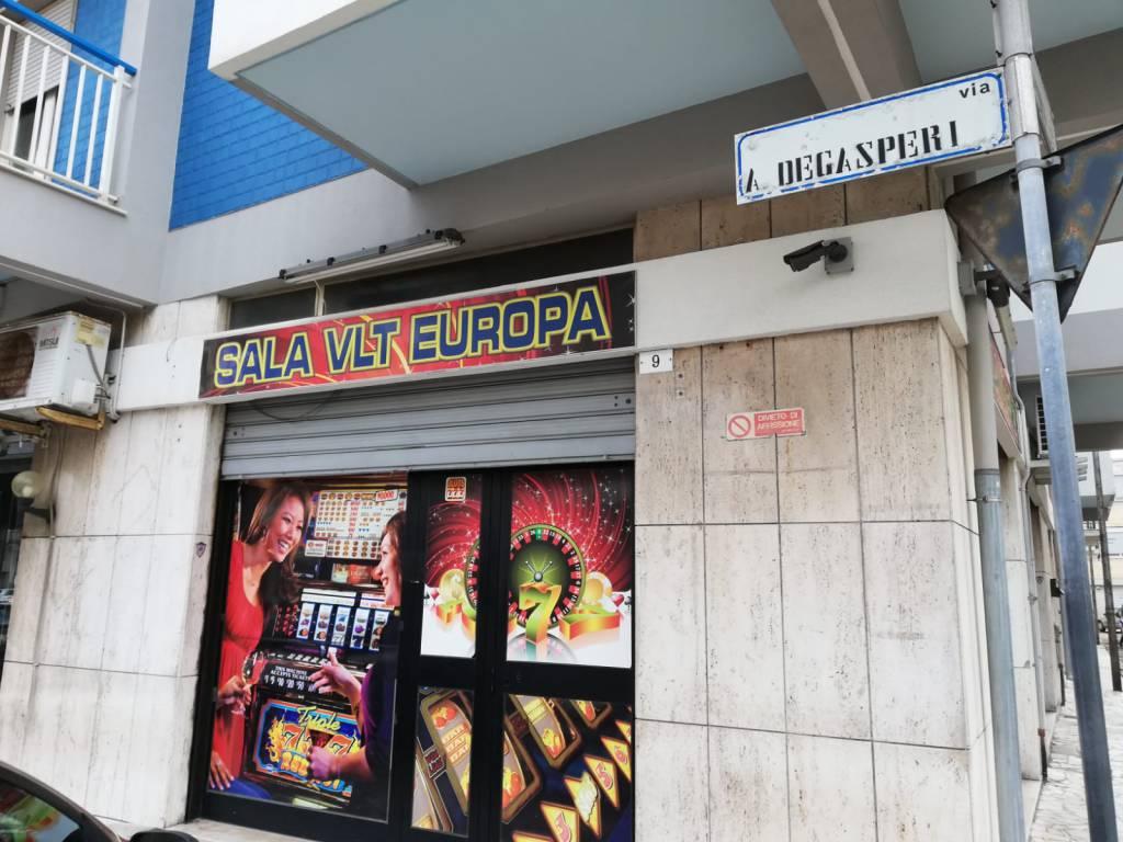 bar-europa-termoli-143515