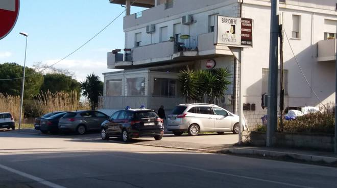 bar-evelin-carabinieri-144022