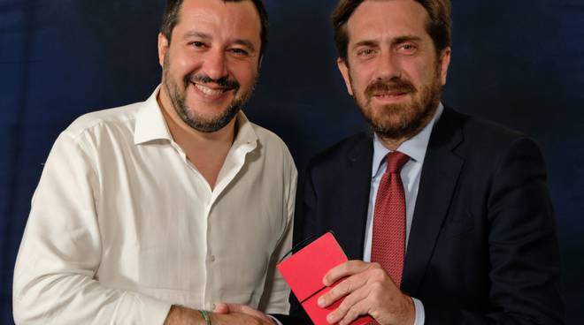 barone-e-salvini-143094