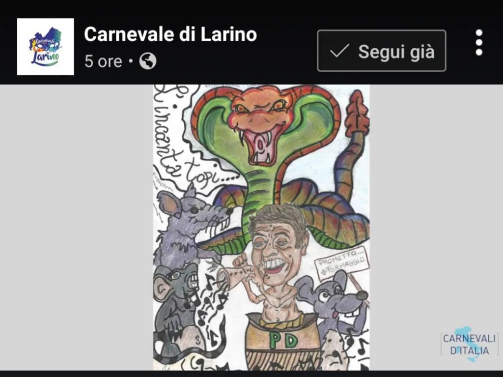 bozzetti-carnevale-larino-2019-143451