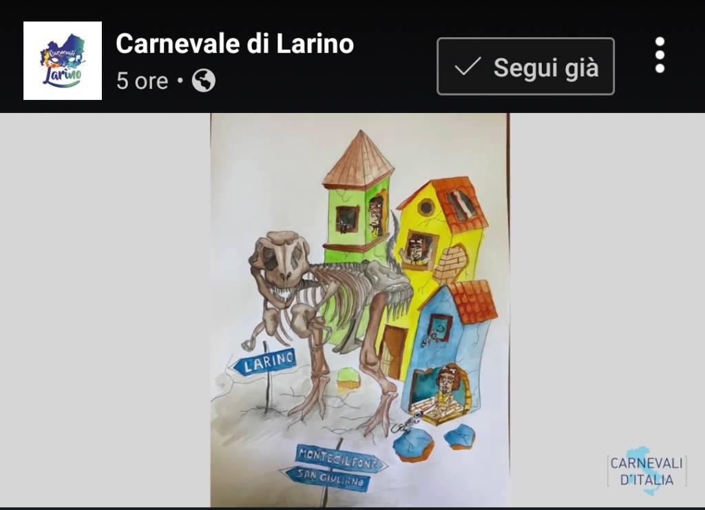 bozzetti-carnevale-larino-2019-143452