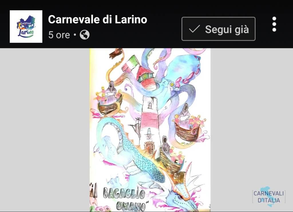 bozzetti-carnevale-larino-2019-143453
