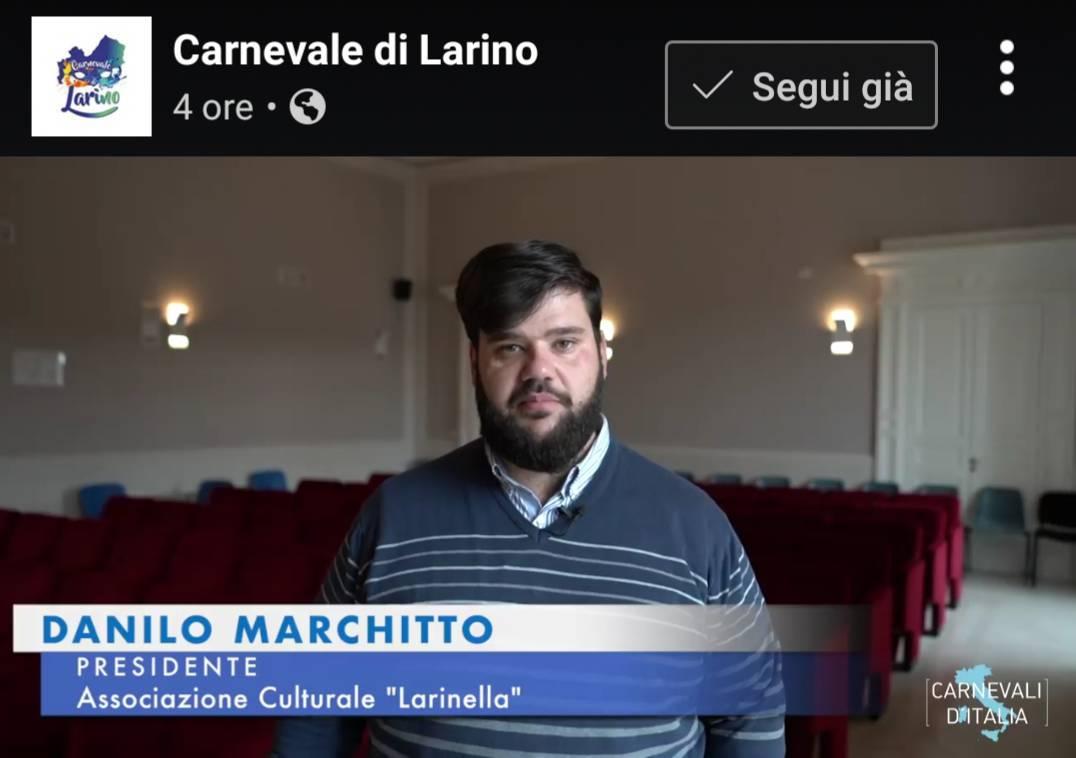bozzetti-carnevale-larino-2019-143454