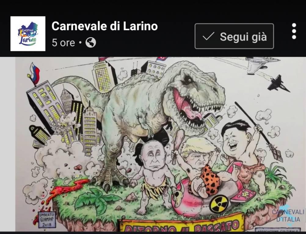 bozzetti-carnevale-larino-2019-143456