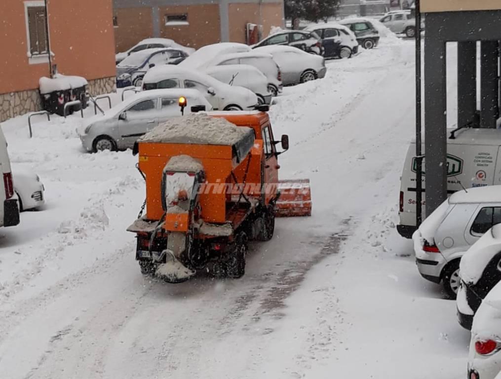 campobasso-sommersa-dalla-neve-142755