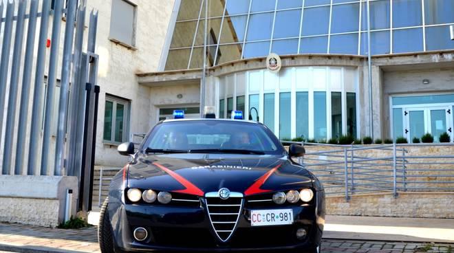 carabinieri-143487