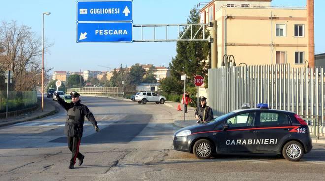 carabinieri-controllo-stradale-144100