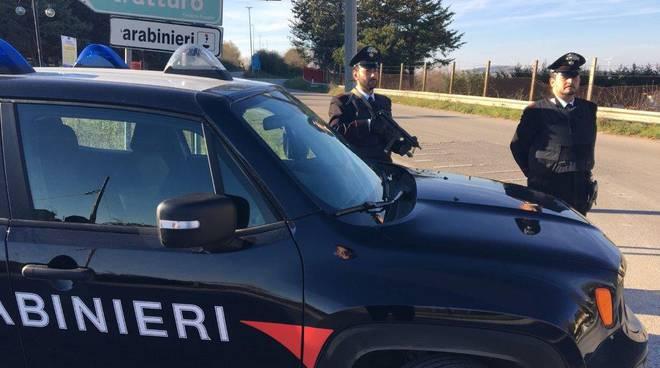 carabinieri-larino-143054