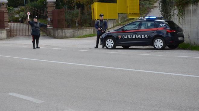 carabinieri-larino-143055