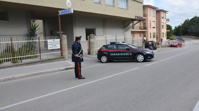 carabinieri-larino-144147