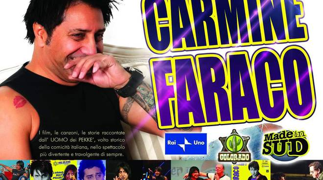 carmine-faraco-142863
