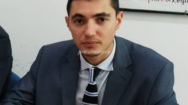 Christian Zaami