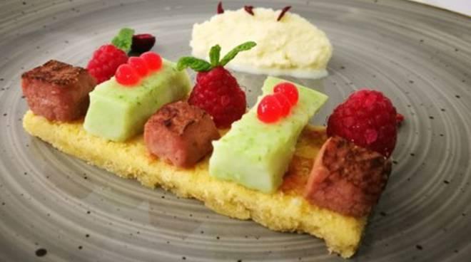 cinghiale-con-gelato-all-olio-144138