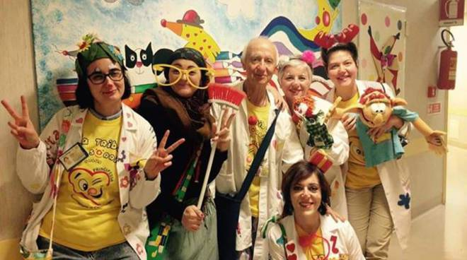 clown-ospedale-142952