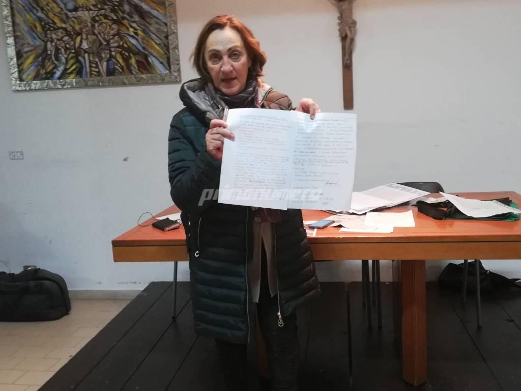 comitato-cittadini-in-rete-143648